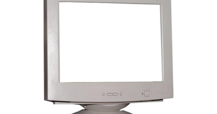 """Como conectar a barra de sensor do Wii a um computador. O Nintendo Wii, ao contrário dos outros consoles de videogame de sua geração, é caracterizado por sua interatividade incomparável. Os """"Wiimotes"""" (controles principais do console) servem como controladores, com a barra de sensor do Wii servindo como um ponto de recepção de sinal do Wiimote. Essa barra geralmente fica no topo da televisão e, ..."""