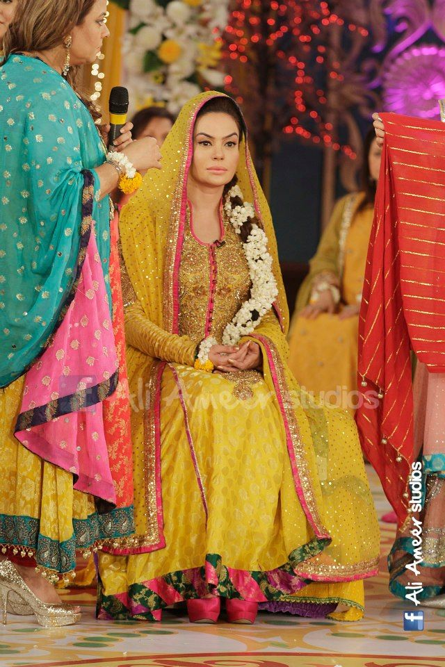 bridal mehndi clothes buy mayoon dresses online