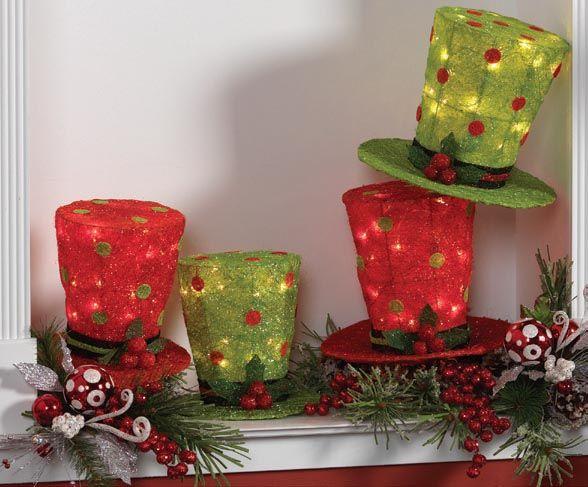 holiday-on-ice-decorating-idea-3