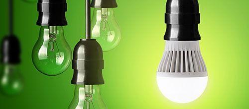 Online light bulb buying guide for choosing right LED light globes