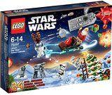 LEGO Star Wars 75097 Advent Calendar Building Kit - $39.91! - http://www.pinchingyourpennies.com/lego-star-wars-75097-advent-calendar-building-kit-39-91/ #Amazon, #Legoaventcalendar, #Pinchingyourpennies
