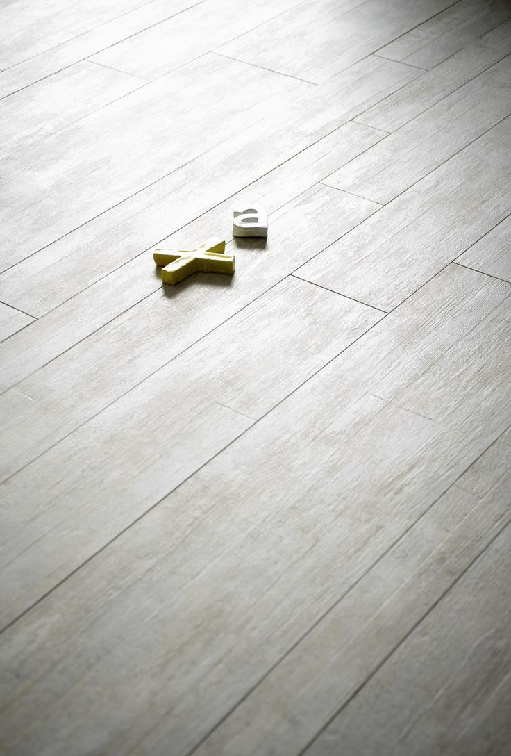 PORCELAIN STONEWARE FLOOR TILES TREVERKATELIER TREVERK COLLECTION BY MARAZZI