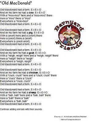 valentine country song lyrics