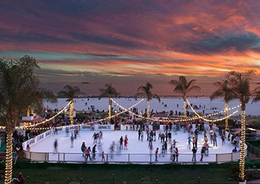 Are you looking for the best things to do in San Diego? Check out the best December events in San Diego.
