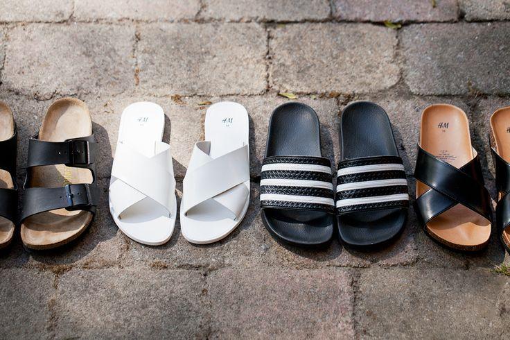 Slides for #Summer