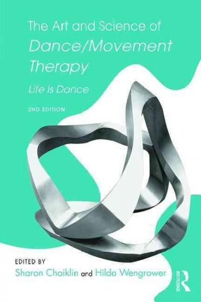 9 best dance therapy quotes images on pinterest therapy quotes the art and science of dancemovement therapy offers both a broad understanding and an in depth view of how and where dance therapy can be used to produce fandeluxe Images