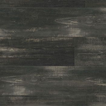 NEW CREATION COLLECTION Plank, Tile floor : Gerflor commercial vinyl flooring