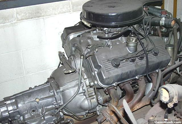 7 2 liter hemi crate engine 7 free engine image for user for Toyota 4 7 v8 crate motor