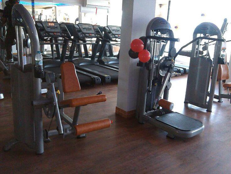 Buy gym equipments, exercise bikes, upright bike, treadmills, fitness equipment online at Probodyline.