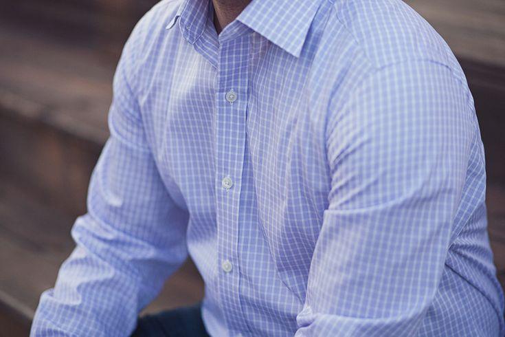 1000 images about j hilburn men 39 s style on pinterest