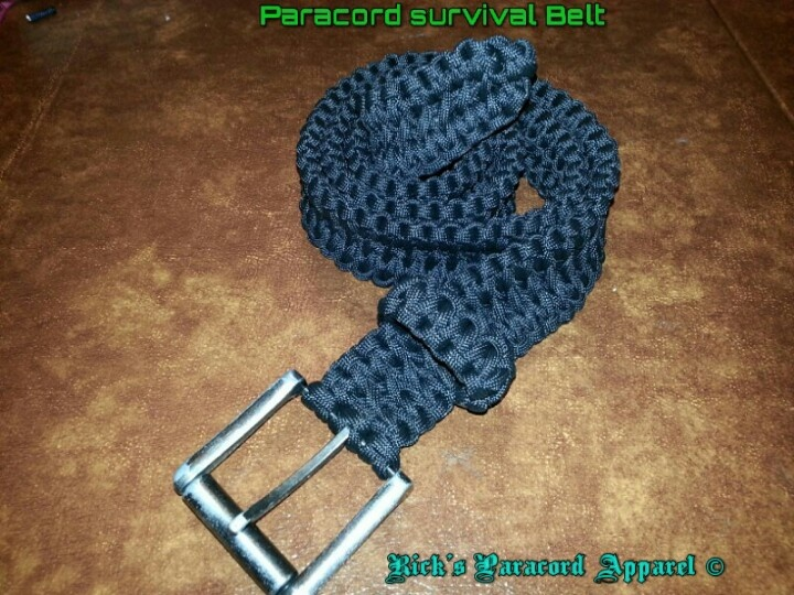 1000 images about things to do with paracord on pinterest for Paracord stuff to make