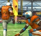 Amerikan Futbolu - http://amerikanfutbolu3d.oyunu.net/