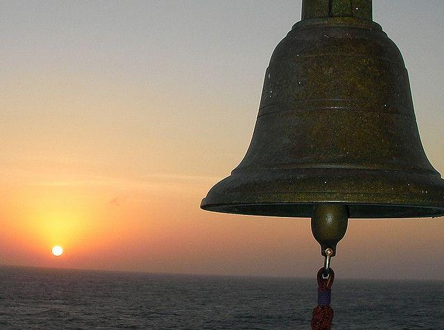 Neue Versicherung für Kreuzfahrt-Passagiere gegen Seekrankheit