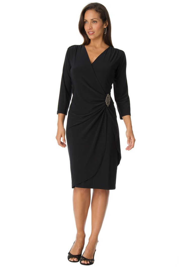 Find great deals on eBay for roamans plus size. Shop with confidence.