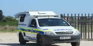 cheap genuine fitflops Watch South African Police help with car hijacking VIDEO