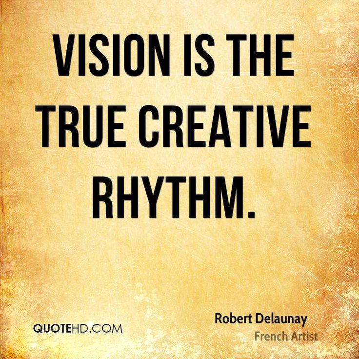 Vision Quotes: 1000+ Vision Quotes On Pinterest