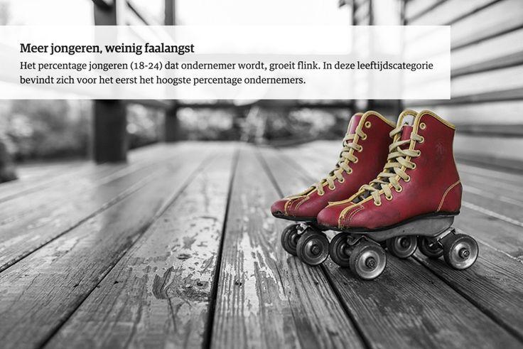 Hoe gaat het met de startende ondernemers in Nederland?  http://www.nrcq.nl/2015/11/09/hoe-gaat-het-met-de-startende-ondernemers-in-nederland  #ZZP #Marketing #Personalbranding