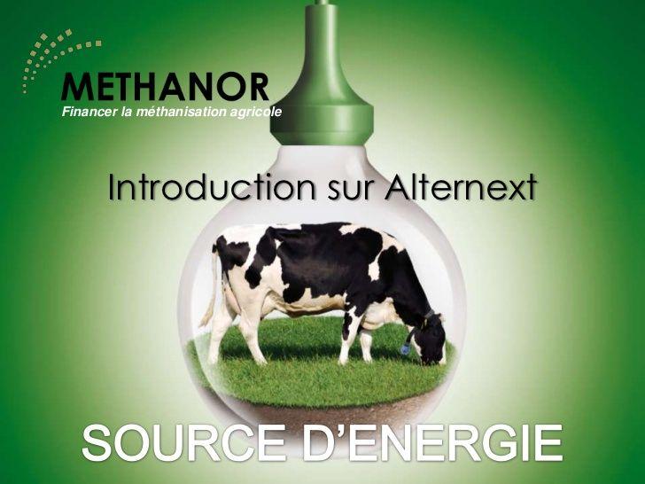 12 06-19 methanor-slideshow_ipo_def