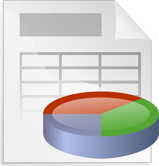 Microsoft Excel Tips You Should Know