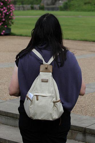 Christian Louboutin Handbags in the Spotlight at Harvey Nichols - http://coach-handbags.dailyezette.com/christian-louboutin-handbags-in-the-spotlight-at-harvey-nichols/ - Coach Handbags from The Daily E'zette
