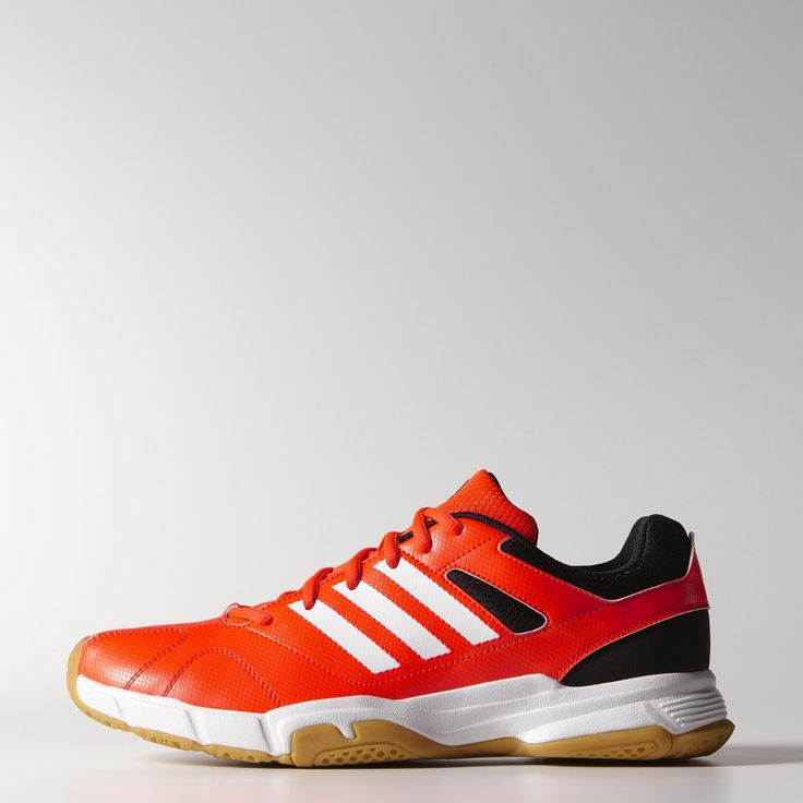 Quickforce 3 Shoes | adidas Badminton