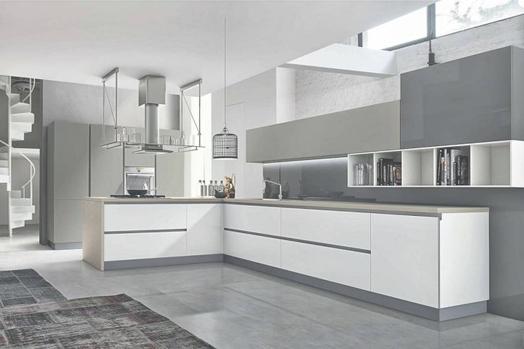 cucine-ad-angolo-moderne-mobili-bianchi-grigi