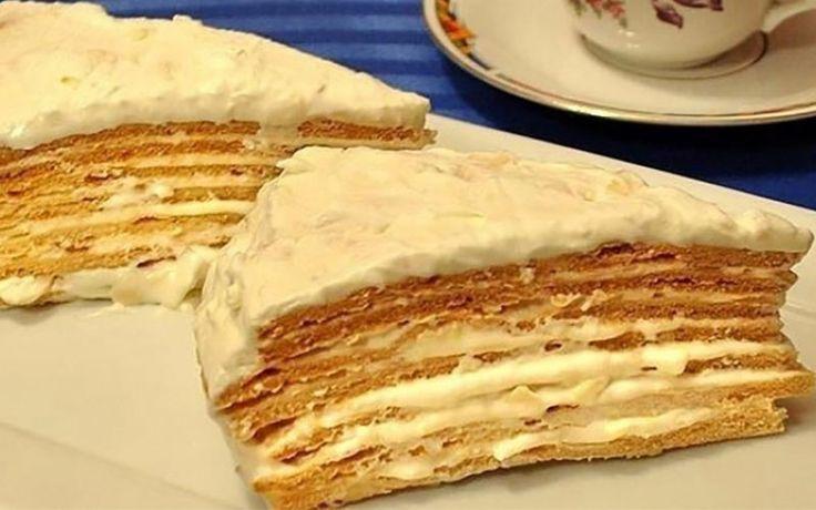 tort-parizhskij-koktejl