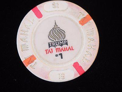 Retired casino chips casino windsor tickets
