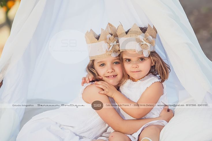 #Bookinfantil by © #SensuumBoutique #Fotografoinfantil #Emocionesysensaciones #Extremadura #Merida #kids #Merida #fotografodeniños #fotografoinfantil #sensuum #reportajeinfantil #MarquesadePinares #meridainfantil #fotografoinfantilBadajoz #fotografoinfantilCaceres #fotografoinfantilExtremadura #Calamonte #fotografosMerida #childrenbook #Bookniña #Sensuumkids #fotografoExtremadura #kidsmodel #childrenphotographer