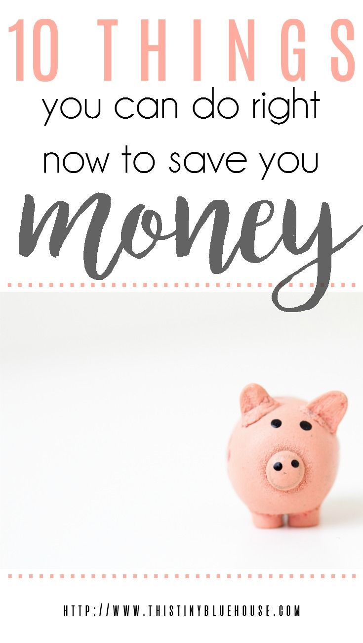 Tips and Tricks to stretch your dollar. This is how we save money in these parts. Frugal living | Money Saving Tips | Budgeting | Simple Living | Debt Free | Financial Freedom | Buy Used | Second Hand | Thrifting | Thrift | Upcycle
