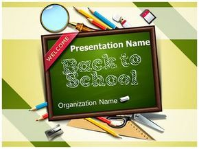 Check out our professionally designed and world class school download our school education microsoft powerpoint templates affordably and quickly now these royalty free school education presentation backgrounds toneelgroepblik Choice Image