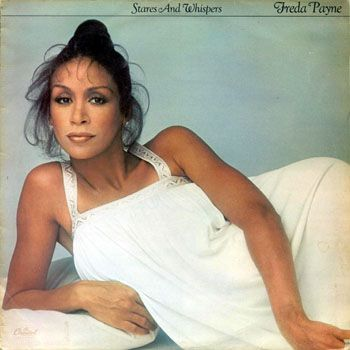 "Freda Payne (b. Sept. 19, 1942) is an American singer & actress. In the early 60s she established herself as a jazz vocalist, touring the country with Quincy Jones in his big band days. Holland-Dozier-Holland signed her to their record label and 1970's ""Band of Gold"" made her a star. Her 1971 Vietnam protest song, ""Bring The Boys Home"" was banned from the American Forces Network. She has acted in musicals & film, and hosted her own TV talk show. She is the sister of The Supremes' Scherrie…"
