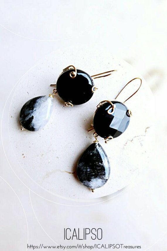 Guarda questo articolo nel mio negozio Etsy https://www.etsy.com/it/listing/498024548/gioielli-per-il-regalo-di-womens