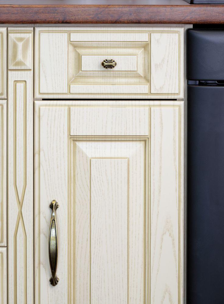 Kolekcja Classico #gamet #doorknob #design #furniture #design #retro #home #salon #rustical