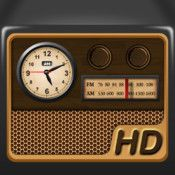 RadiON HD - The world's best music radio stations are here!