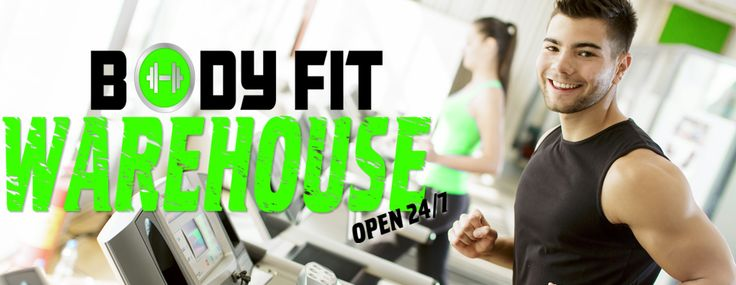 Fitness Training, Gyms near me, Fitness Centers, | Southwick, MA