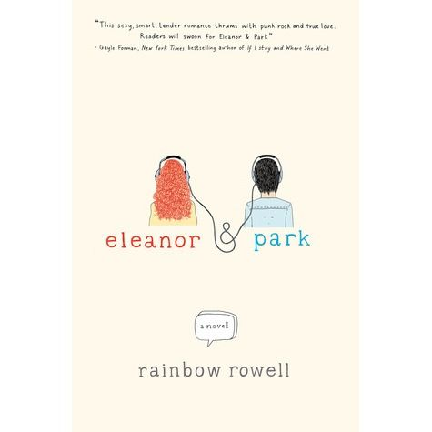 15 best ebooks images on pinterest free ebooks books and two misfits one extraordinary love eleanor red hair wrong clothes fandeluxe Gallery
