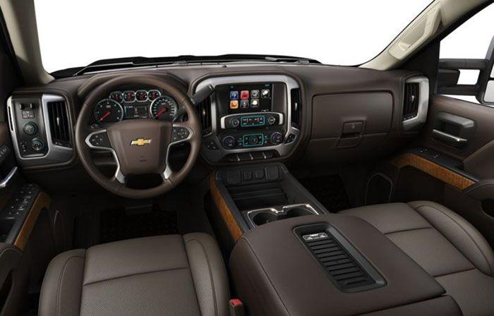 2020 Chevrolet Silverado 1500 Spy Shots Release Date Price Chevrolet Silverado Silverado 1500 Chevrolet Silverado 1500