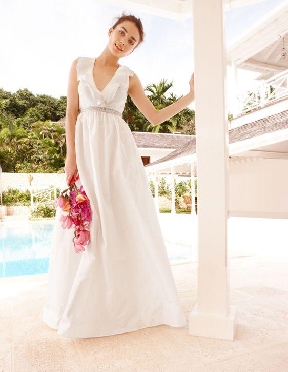 Best 25 J Crew Wedding Ideas On J Crew - Www imagez co