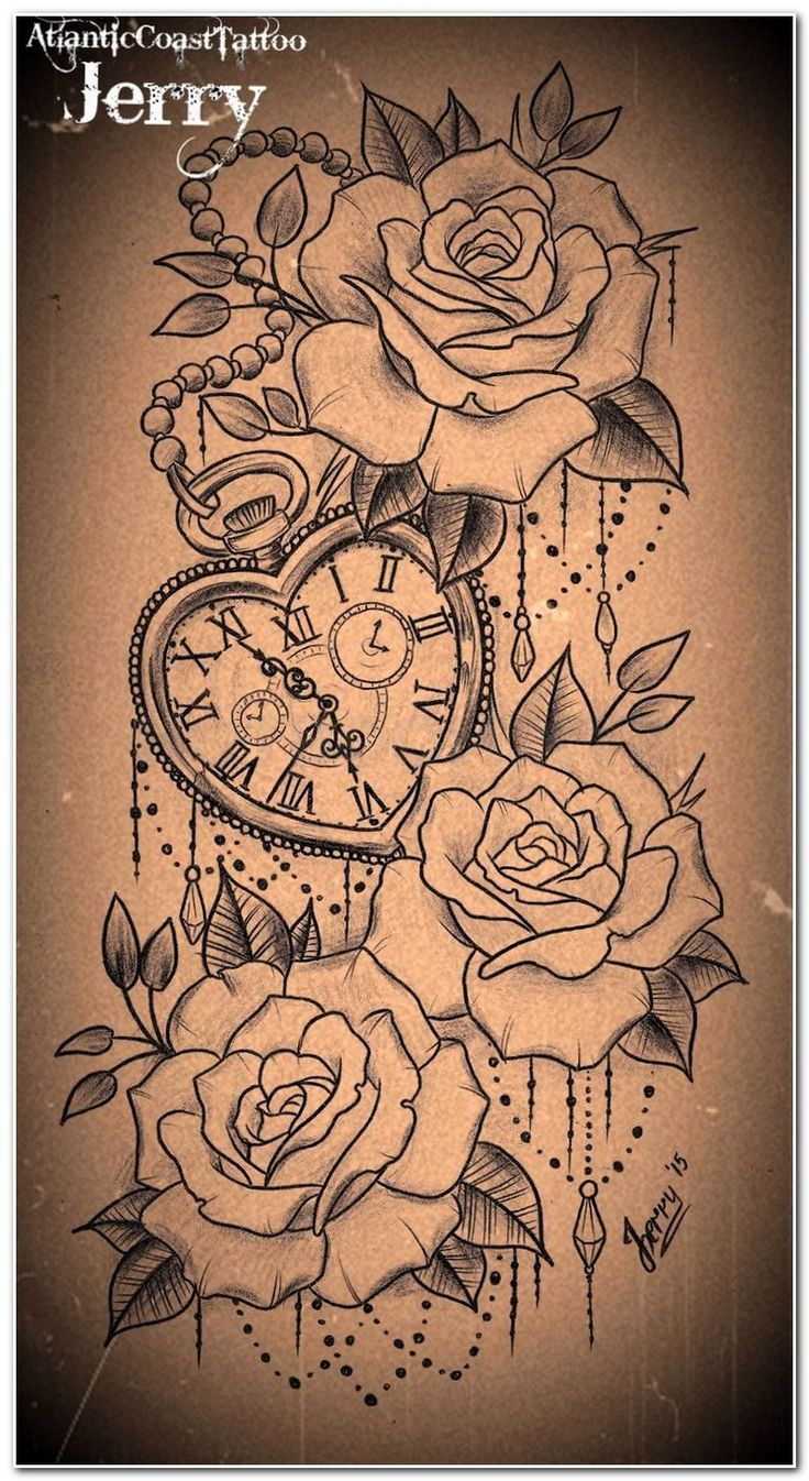 Cute Small Wrist Tattoo Waist Tattoos For Women Best