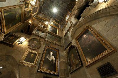 ハリー・ポッターのテーマパーク「ハリー・ポッターの魔法の世界」が6月18日にオープン、「ハリー・ポッターと禁じられた旅」も登場 - GIGAZINE
