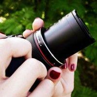Χρήσιμα sites για την online επεξεργασία των φωτογραφιών σας!