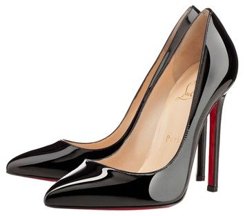 how to get stains out of patent leather shoes