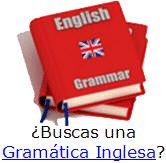 Gramática Inglesa Gratis