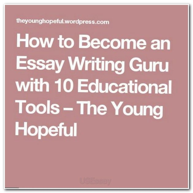 o what is the definition of a cause and effect essay Is a cause and effect essay an expository essay update cancel ad by grammarly take your writing to the next level  the main definition of cause and effect essay.
