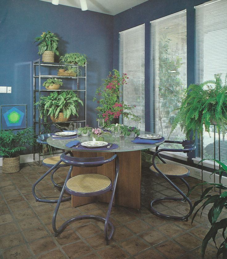 1000 images about 1980 39 s interiors on pinterest 1980s for Interior design 75063