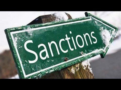 Анализ. Вредны или полезны Западные Санкции для России
