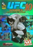 Ultimate Fighting Championship Classics, Vol. 10: The Tournament [DVD] [English] [1996]