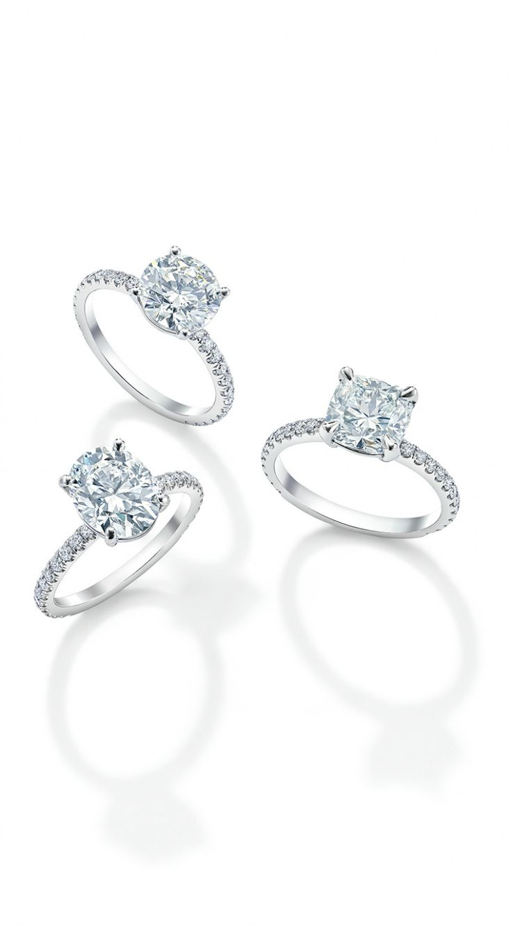 130 best forevermark the promise the images