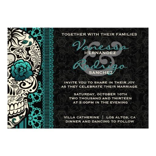 25 best Quince invitations images on Pinterest